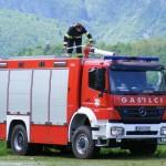 DSCF4924