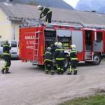 gasilska vaja Bovec 2010 004