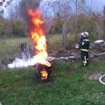 gasilska vaja Bovec 2010 023