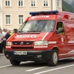 David Stulc Zornik - 110 let PGD Bovec (33)