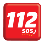 112logo